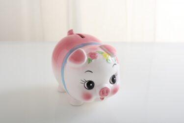 【楽天銀行】2021年2月分の2円が入金されました(現金プレゼントサービス)